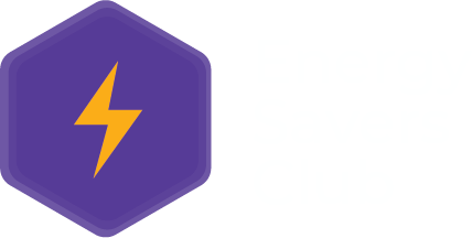 Energy Savers Club