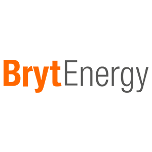 partner-brytEnergy