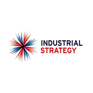 partner-industrial_strategy