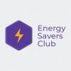 ENERGY SAVERS CLUB